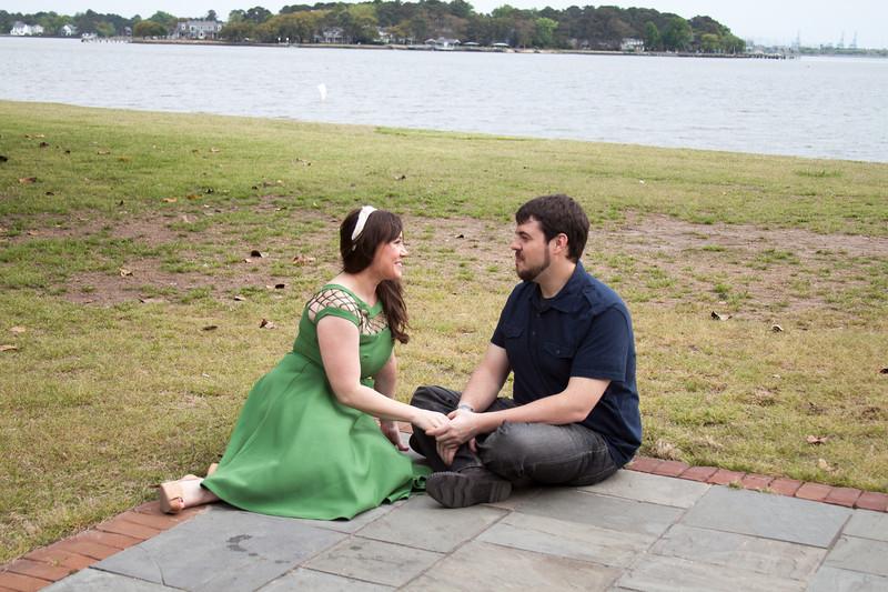 kindra-adam-engagement-237.jpg