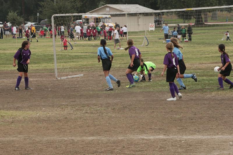 Soccer2011-09-17 10-25-42_3.JPG