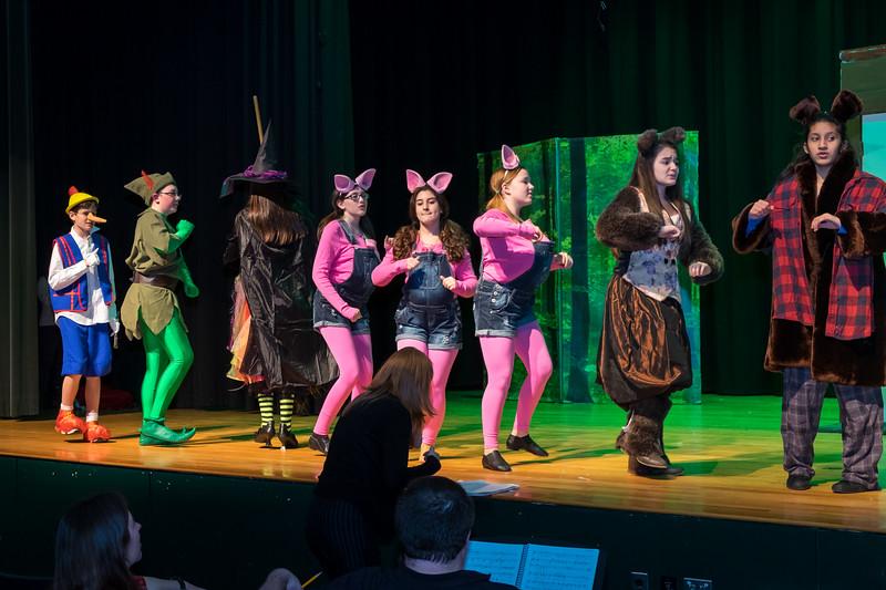 2015-03 Shrek Rehearsal 0399.jpg