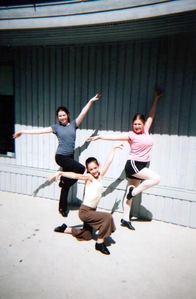 Dance_2318_a.jpg
