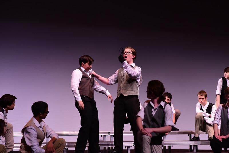 200130_BWN_Tech_Rehearsal2011.JPG