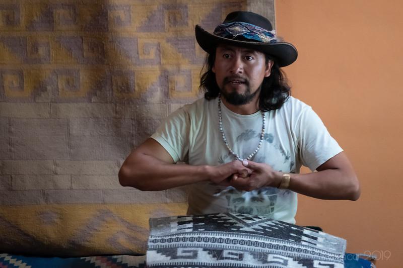 Jay Waltmunson Photography - Street Photography Camp Oaxaca 2019 - 128 - (DSCF9815).jpg