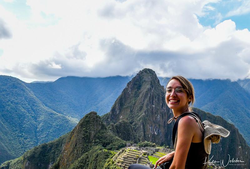 2018 Machu Picchu-60.jpg