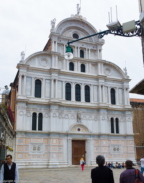 Uploaded - Nothern Italy May 2012 1082.JPG