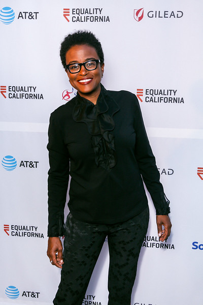 2017 Equality California Equality Awards Palm Springs-3010.jpg