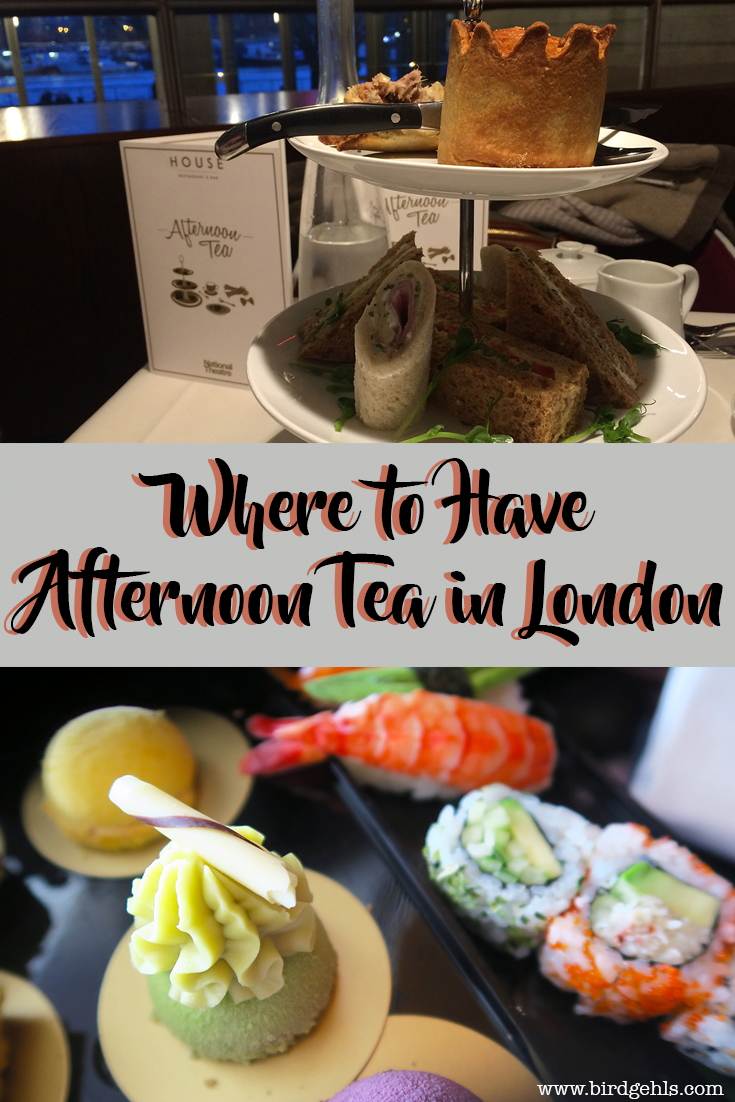 Affordable afternoon tea in London isn't too hard to find... yet is it worth shelling out more for hotels like The Savoy and The Ritz? Click here to find out more.