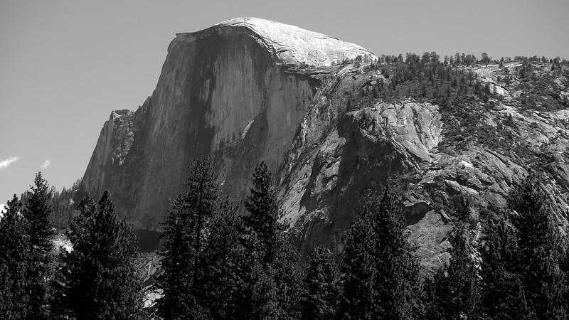 California Day 7 Yosemite 06-01-2017 38.JPG