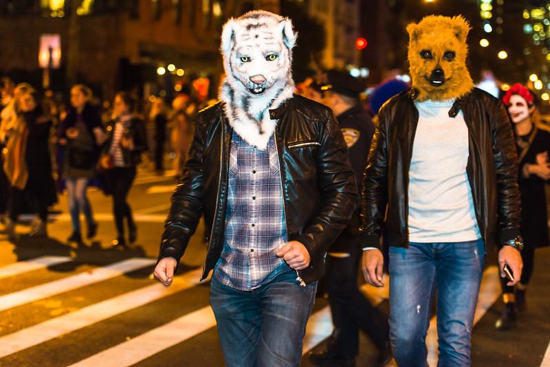 10-31-17_NYC_Halloween_Parade_416.jpg