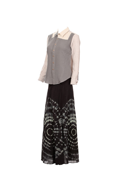 146-Mariamah Dress-0003-sujanmap&Farhan.jpg