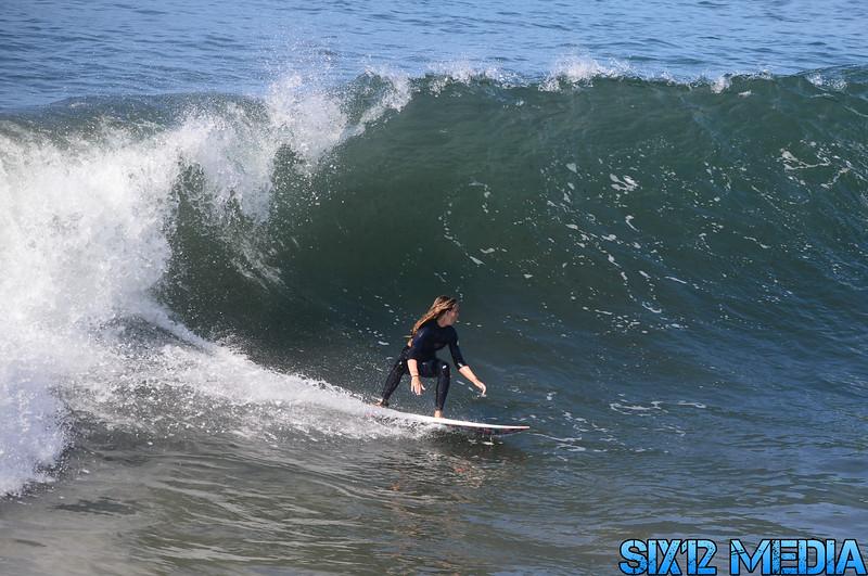 surf venice dogtown-50.jpg