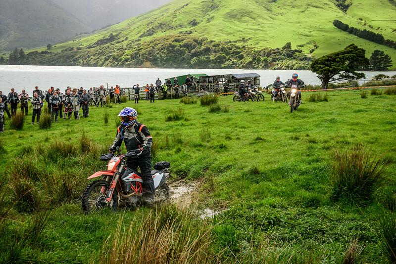 2019 KTM New Zealand Adventure Rallye (1218).jpg