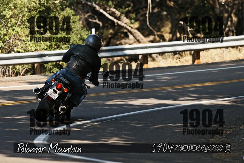 20090830 Palomar Mountain 044.jpg