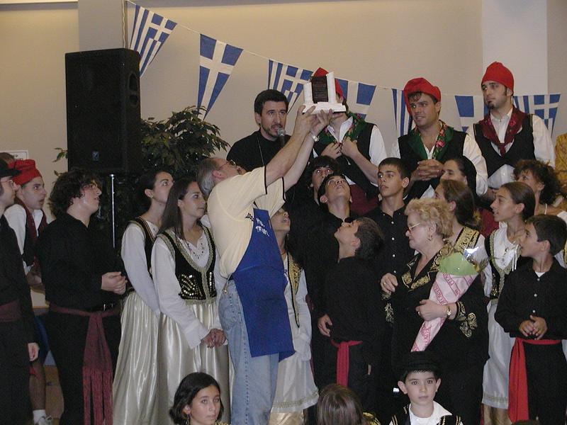 2004-09-05-HT-Festival_242.jpg