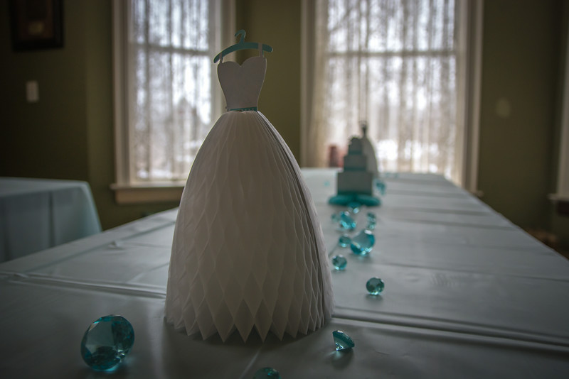 wedding finals-48.jpg