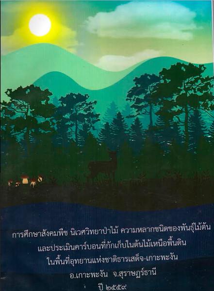 Phangan trees from Thai research00.jpg