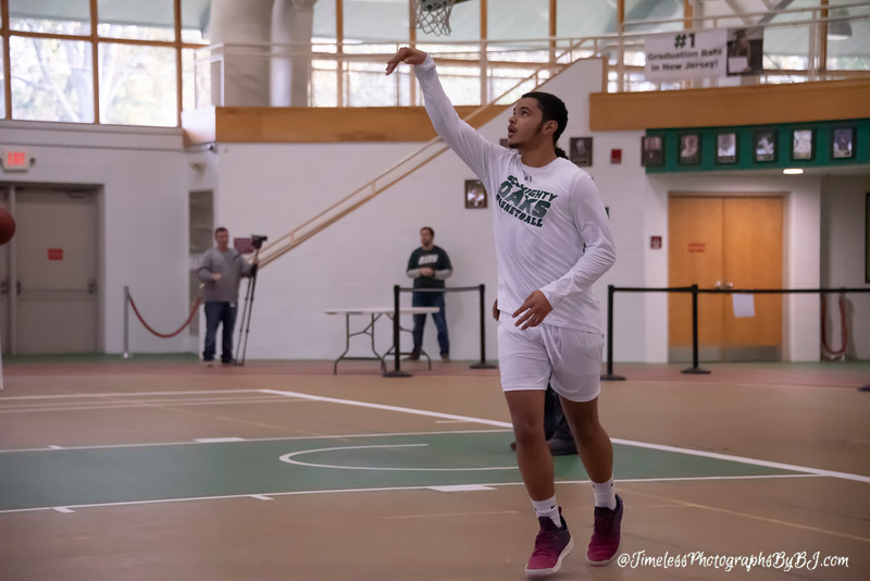 2019_SCC_Mens_Basketball_010.JPG