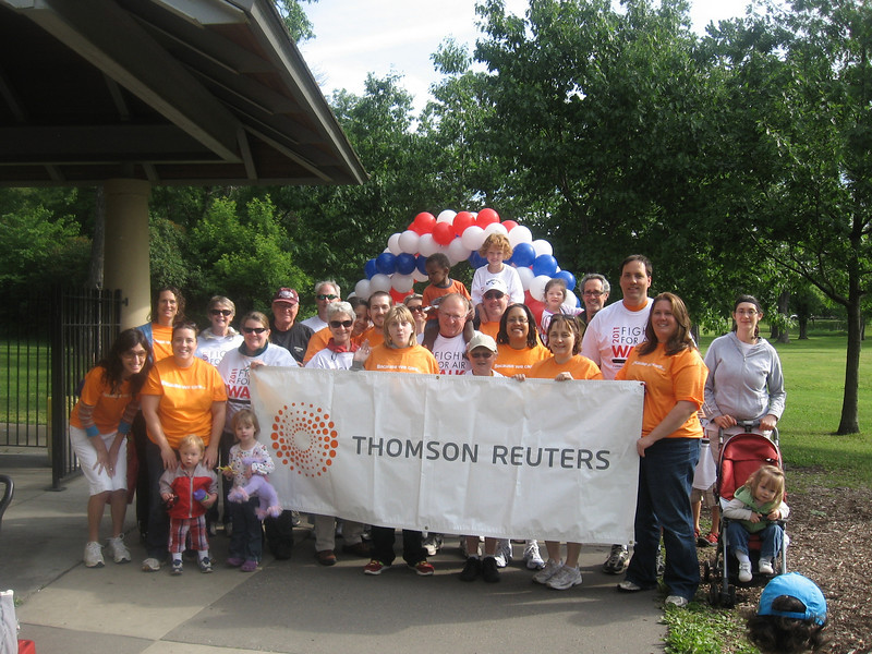 Thomson Rueters Team.JPG