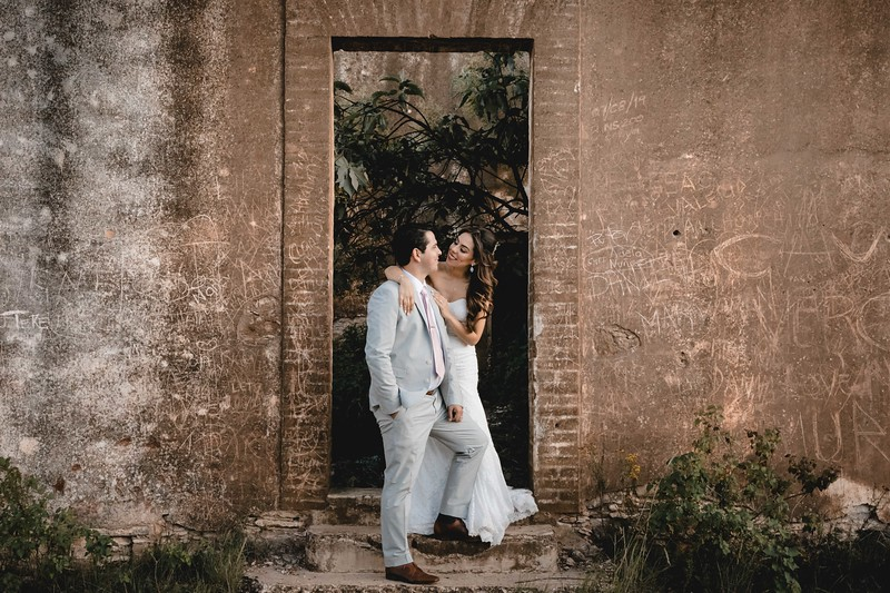 P&H Trash the Dress (Mineral de Pozos, Guanajuato )-80.jpg