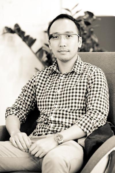 DonGoogleGlass-AkshaySawhney-7501.jpg