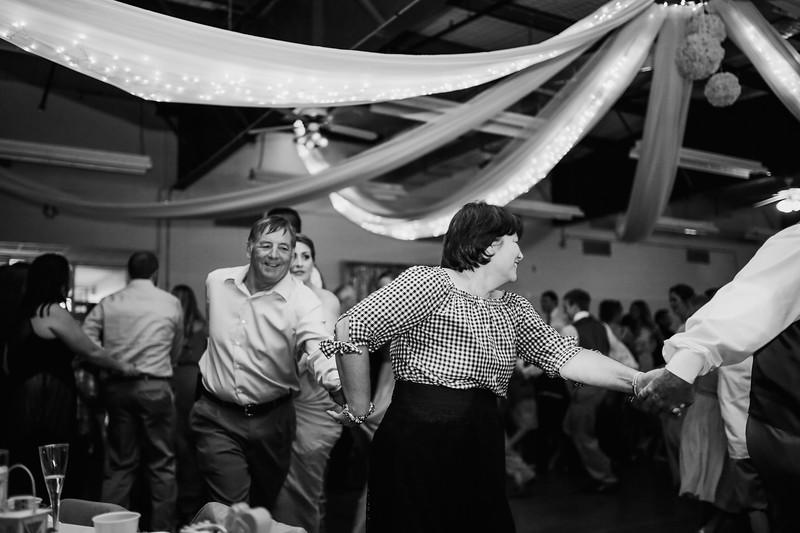 Wheeles Wedding  8.5.2017 02691.jpg