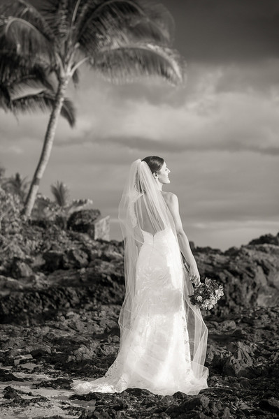 maui-wedding-photographer-gordon-nash-70.jpg