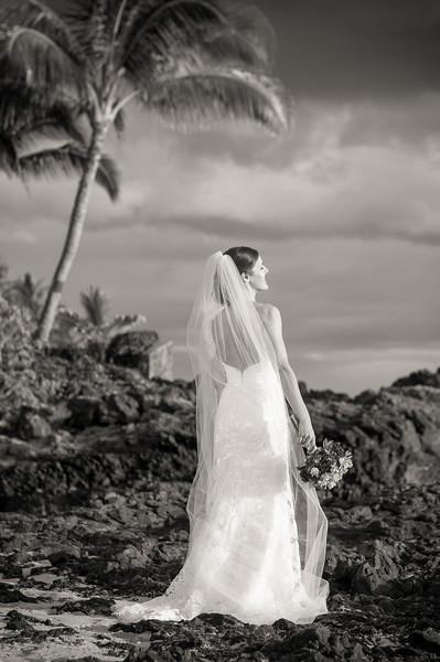 maui-wedding-photographer-gordon-nash-70.jpg