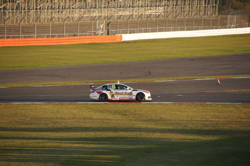20111016 - BTCC Silverstone 1268.JPG