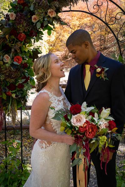 Miller Wedding Round 2-3.jpg