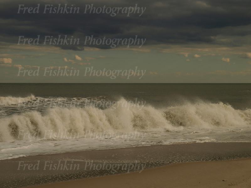 island beach waves clouds.jpg