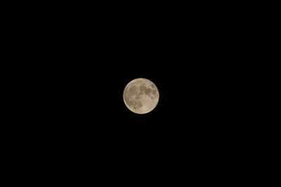 Moon 20050819