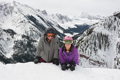 03-09-2021 Elk Camp Snowmass