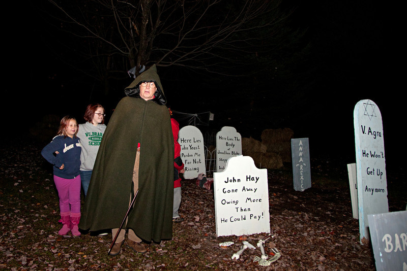 Haunted Walk 2011-87.jpg