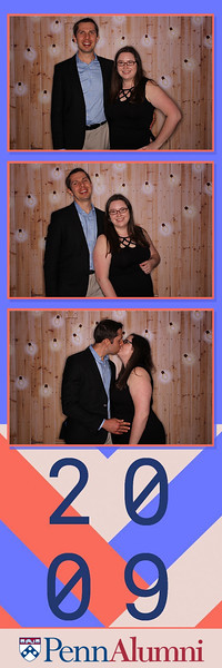 Snap-Party-Booth-3.jpg