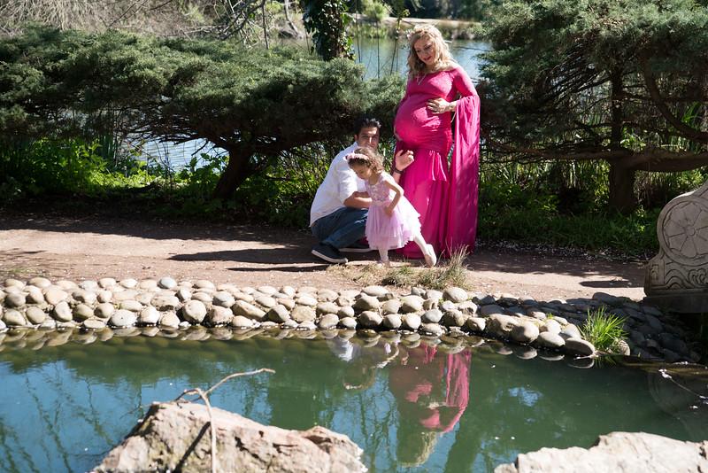 Maternity -08824.jpg