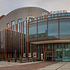 Expo de Spiegel Zwolle