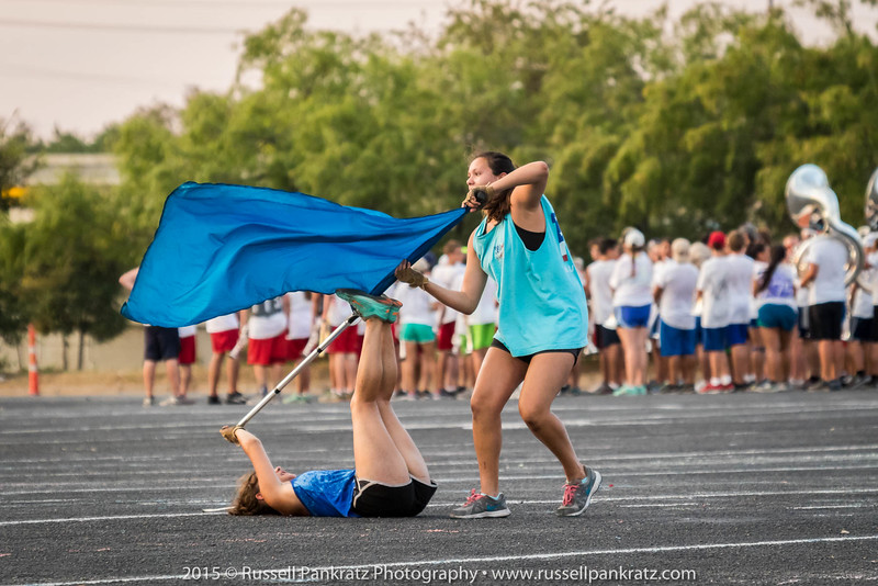 20150811 8th Afternoon - Summer Band Camp-160.jpg