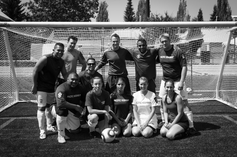 Soccerfest-61.jpg