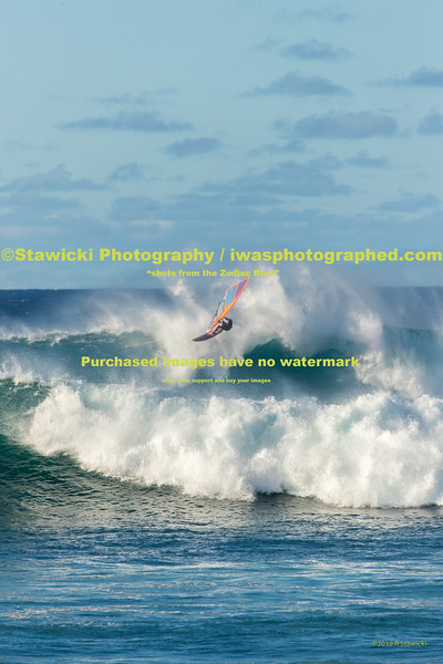 Ho'okipa Beach.  Thursday 11.14.19 1023 images