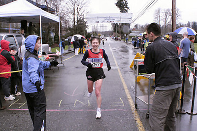 2005 Comox Valley Half Marathon - ComoxHalf2005-Al-Livsey-070.jpg