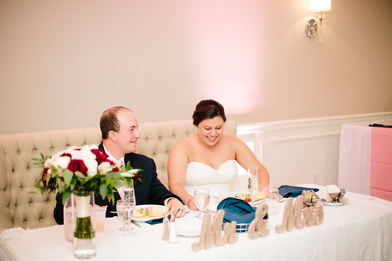 amie_and_adam_edgewood_golf_club_pa_wedding_image-859.jpg