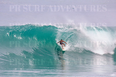 9.20.19 Surfing