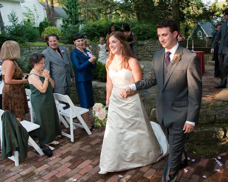 090919_Wedding_259  _Photo by Jeff Smith