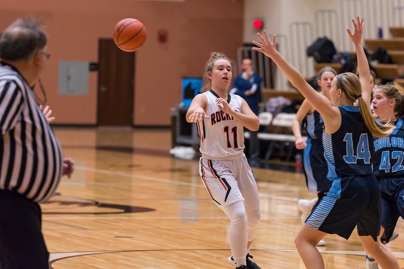 Rockford JV basketball vs Mona Shores 12.12.17-136.jpg