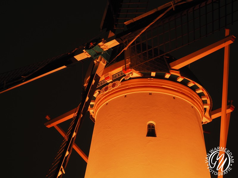 20201117 Molen de Hoop Oranje GvW 003.jpg