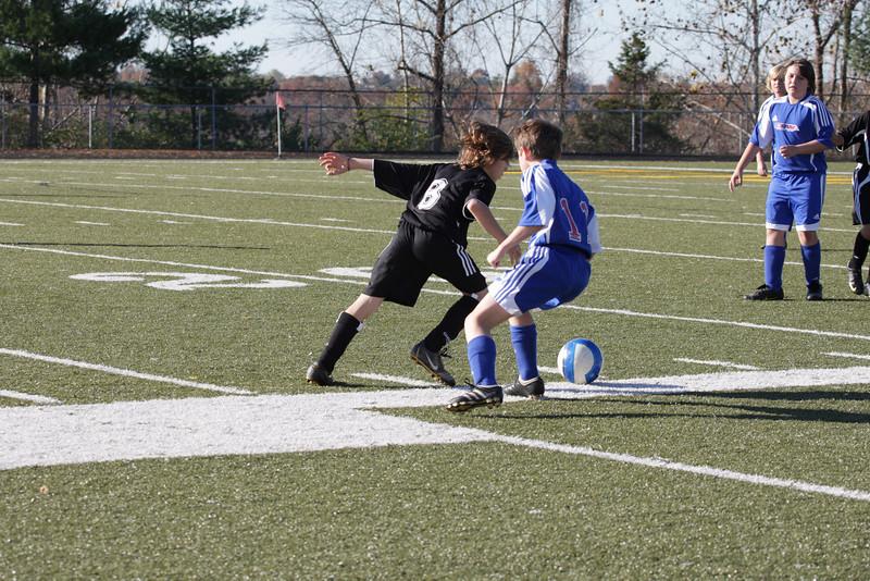 Elite Soccer-733