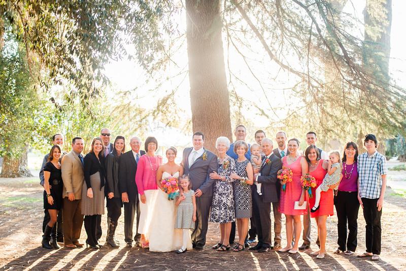20131102-06-family-64.jpg