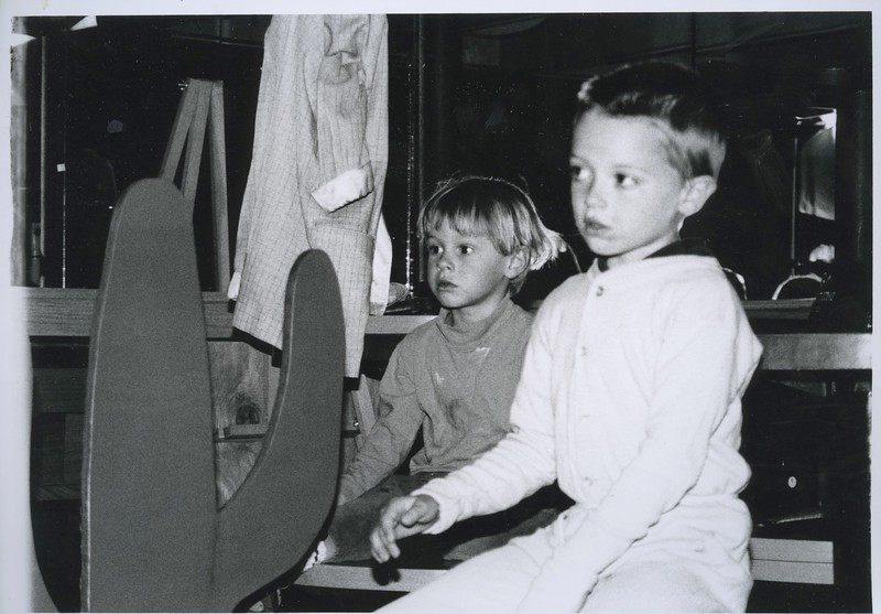 1995 - Hunter Jones & Sam Lamott.jpeg