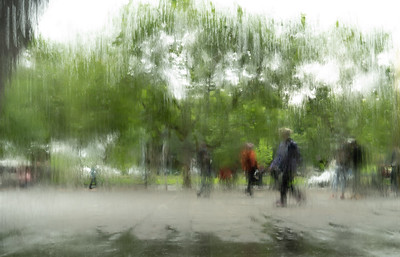 202006 - Feeling Wet