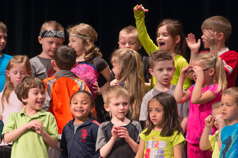 Parsons Spring Concert - April 28th, 2015 - _CAI0156.jpg