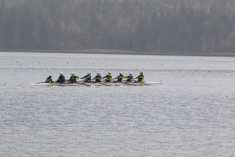 Rowing-198.jpg